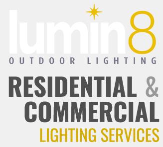 lumin8outdoor_Homer_Logo